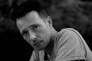 Pirmąjį naujo albumo singlą pristato rokeris Scottas Weilandas (+ audio)