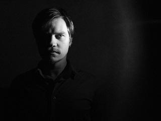 Karolis Rupkus įrašė kūrinį lošėjams (+ audio)