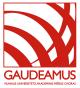 """Vilniaus universiteto chorui """"Gaudeamus"""" – 75!"""