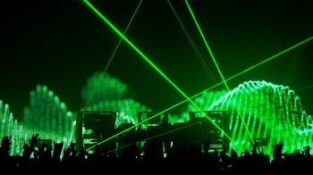 """Soliniai """"The Chemical Brothers"""" koncertai – tik Vilniuje ir Liuksemburge"""
