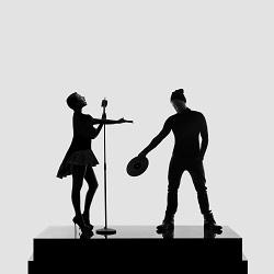 """Muzikos festivalio """"Granatos Live 2015"""" scenose – ir būrys Lietuvos atlikėjų"""